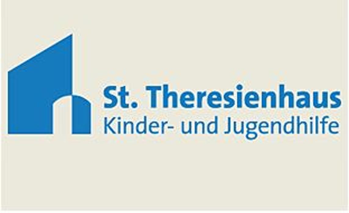 Bild zu St. Theresienhaus in Bremen