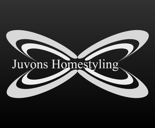 Juvons Homestyling