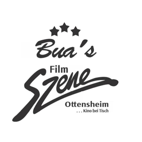 Bua's Filmszene