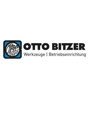 Otto Bitzer GmbH