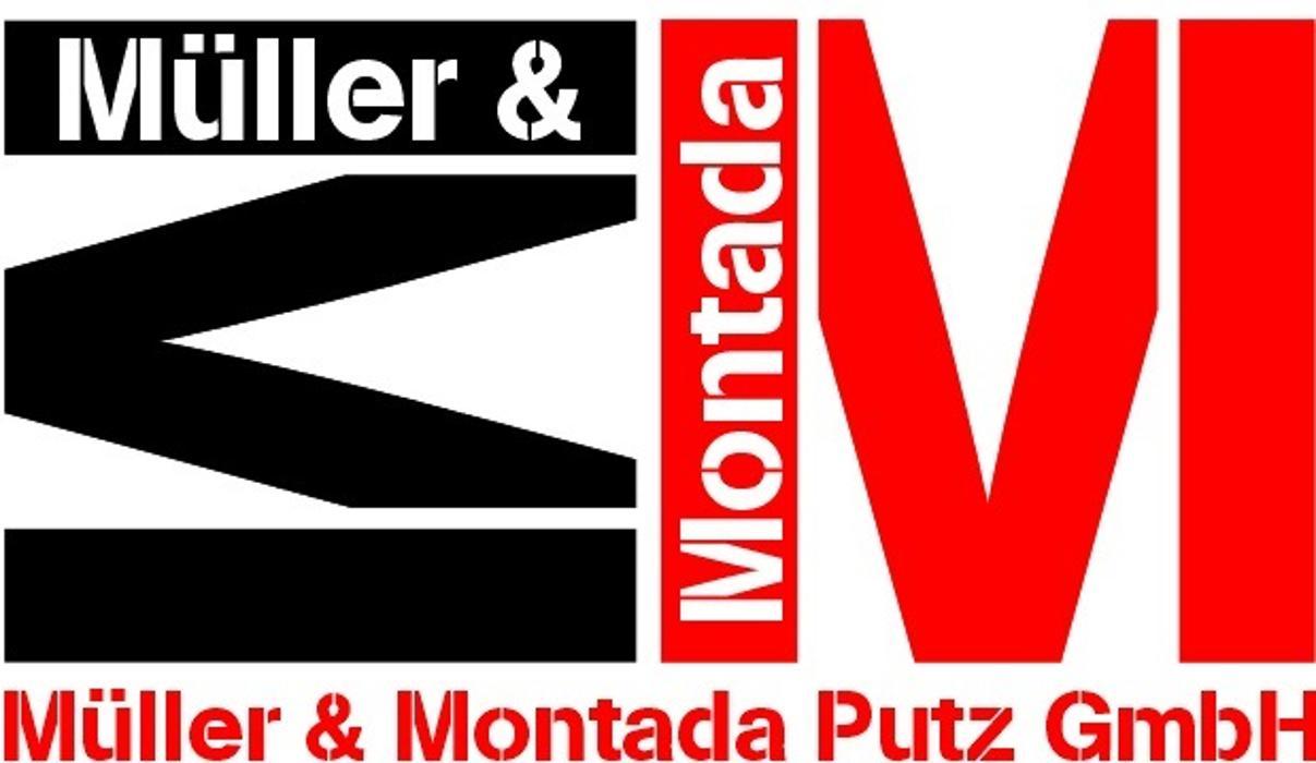 Bild zu Müller&Montada Putz GmbH in Rieden in der Eifel