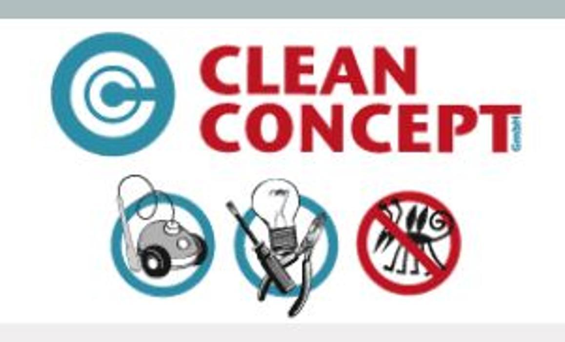 Clean-Concept GmbH