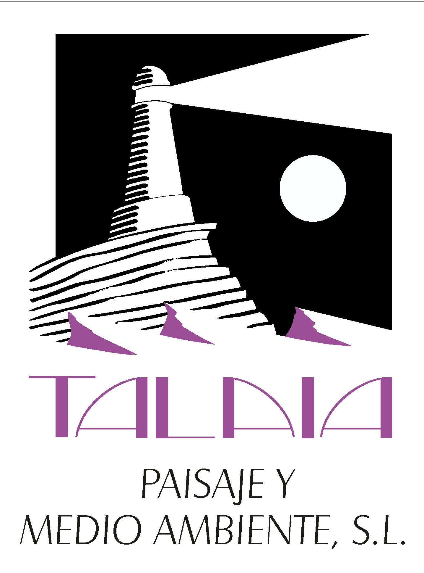 TALAIA PAISAJE Y MEDIO AMBIENTE S.L.