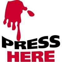 Press Here Pty Ltd