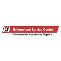 Countrywide Auto Repairs