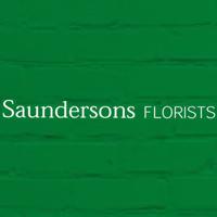 Saundersons Florists