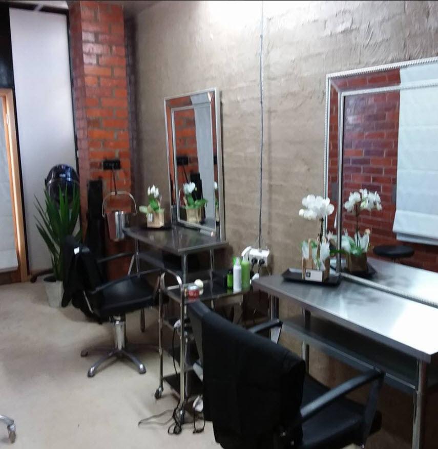 Hairdressing Lane Benalla