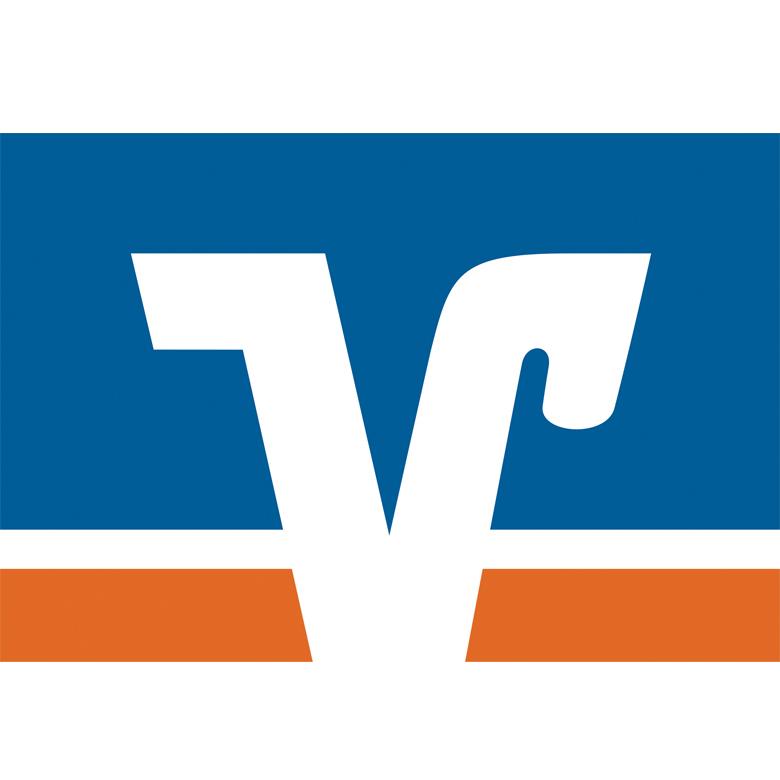 Volksbank Raiffeisenbank Dachau eG, GS Hilgertshausen Logo