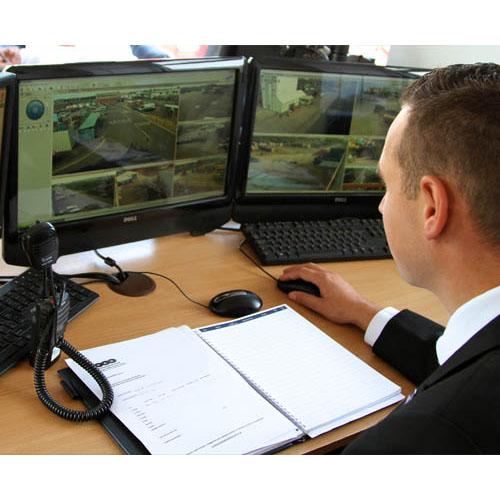 1st Security Solutions Ltd