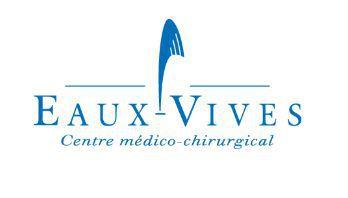 Centre Médico-Chirurgical des Eaux-Vives