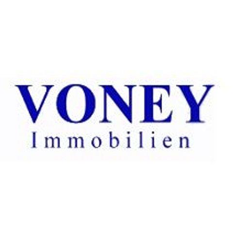 A. Voney AG