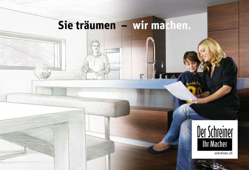 Messer GmbH