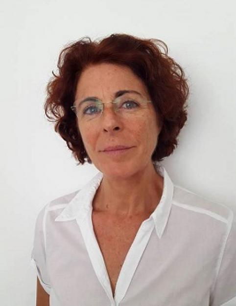 Feraud Marie Hélène