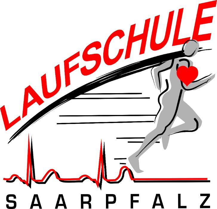 Bild zu Laufschule Saarpfalz -- RunnersGym in Zweibrücken