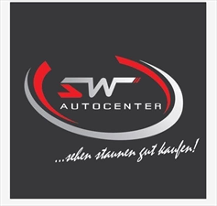 Bild zu SW Autocenter in Aachen