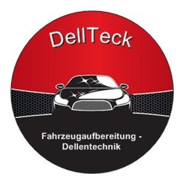 Bild zu DellTeck Fahrzeugaufbereitung - Dellentechnik in Pforzheim