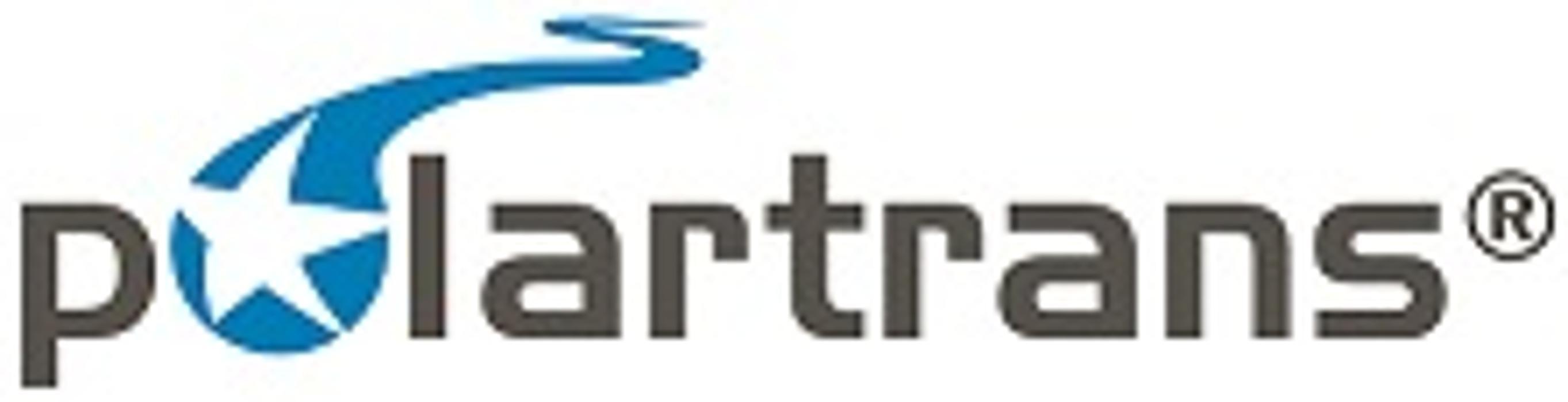 Bild zu Polartrans Logistik Service GmbH in Ransbach Baumbach