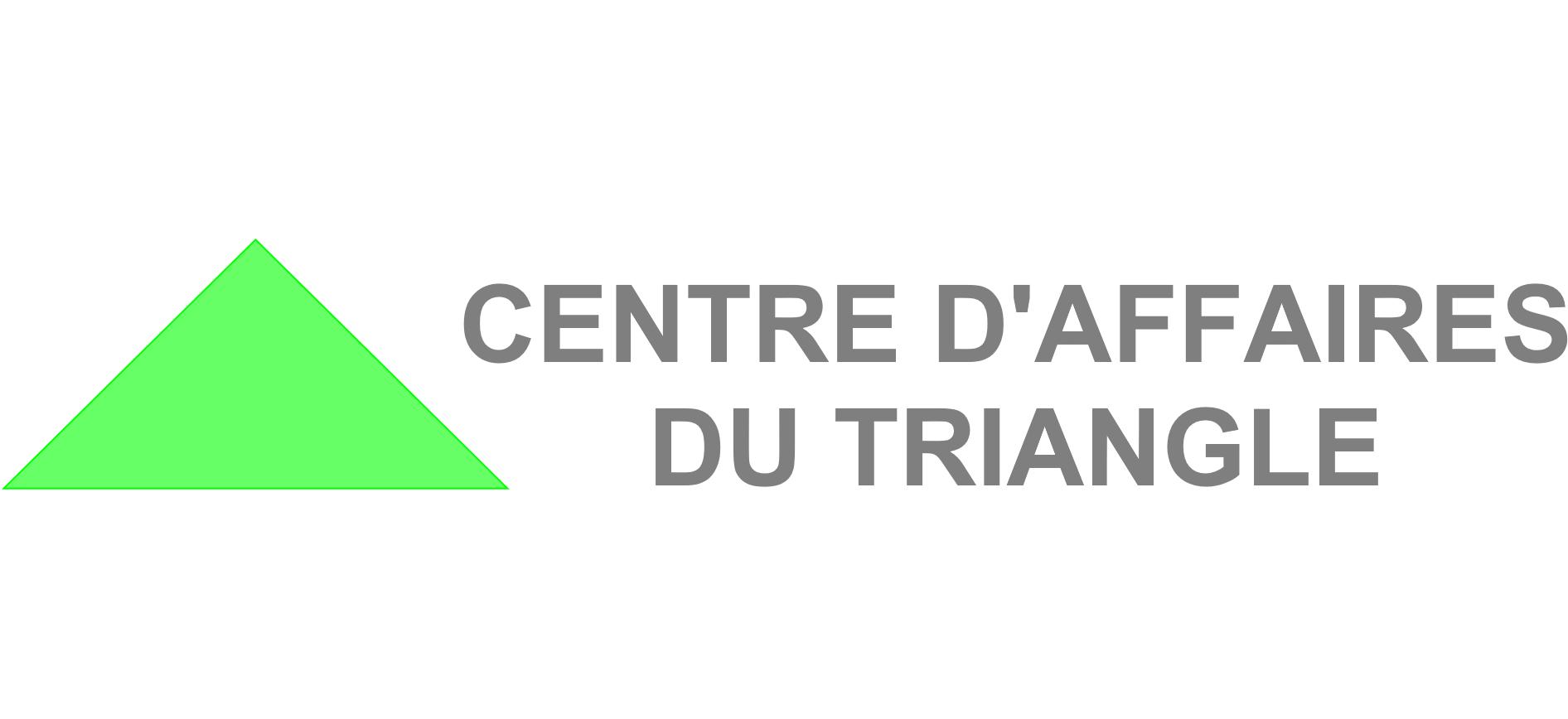 Centre d'Affaires du Triangle