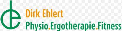 Dirk Ehlert Physio. Ergotherapie.Fitness
