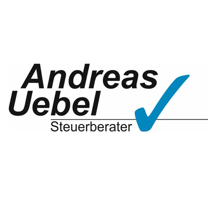 Bild zu Andreas Uebel Steuerberater in Brachttal