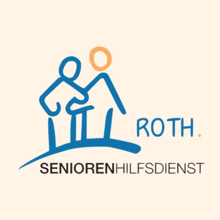 Bild zu Seniorenhilfsdienst Roth GmbH in Morbach im Hunsrück