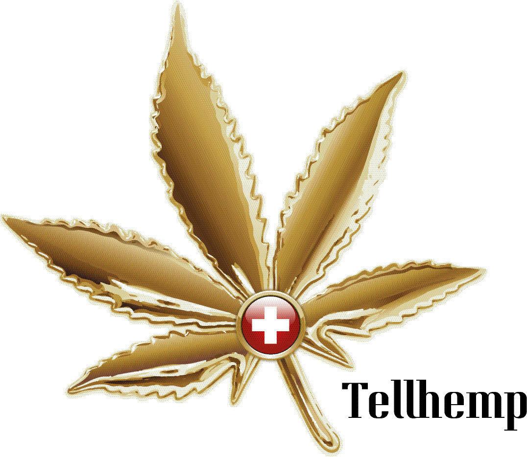 Tellhemp Boutique