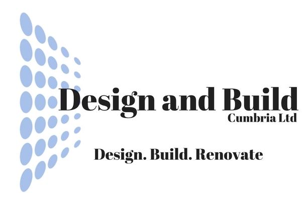 Design & Build Cumbria Ltd - Maryport, Cumbria CA15 6BS - 01900 878406 | ShowMeLocal.com