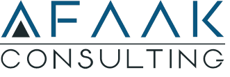 Afaak Consulting