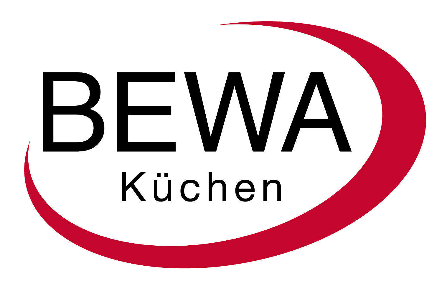 BEWA Küchen AG