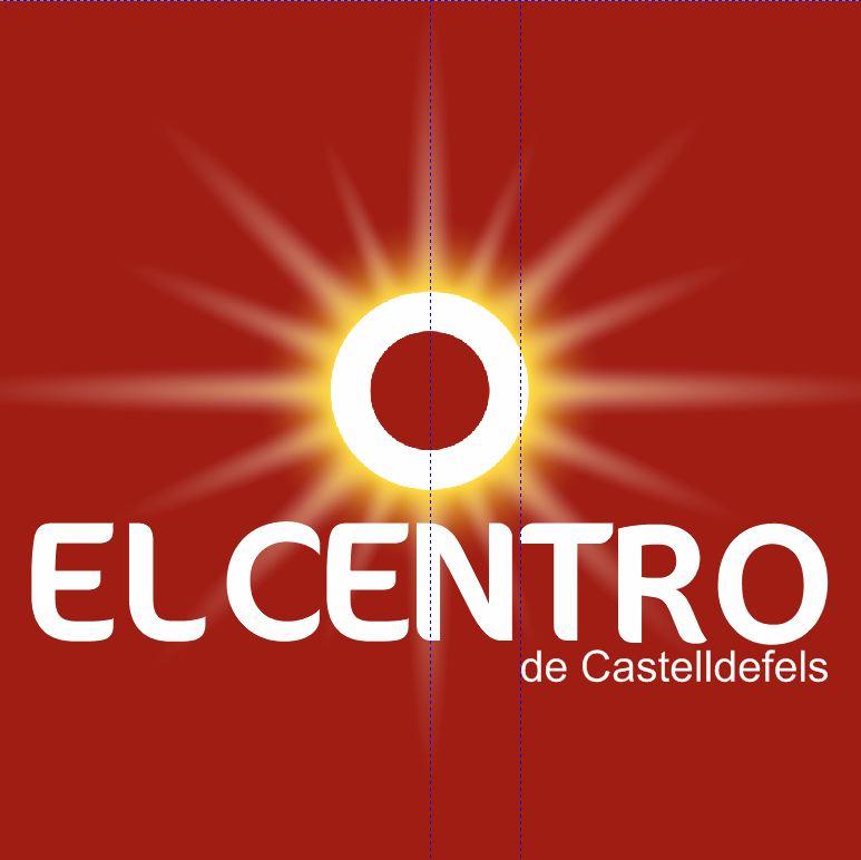 EL CENTRO de Castelldefels para tu Cuidado Corporal, Emocional y Espiritual