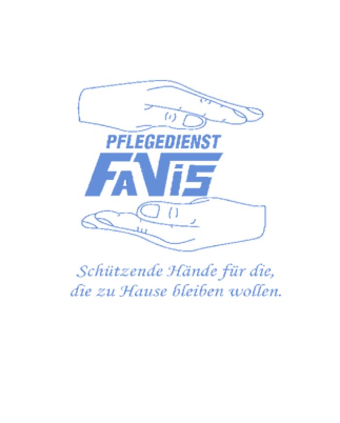 Bild zu Pflegedienst FaVis in Wernau am Neckar