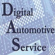 Digital Automotive Service di Romano Angelo