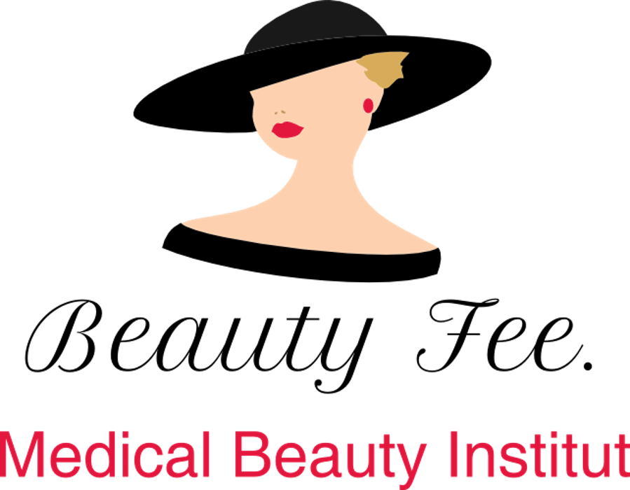 Bild zu Beauty Fee. Medical Beauty Institut in Wermelskirchen
