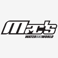 Mac's Waterski World Pty Ltd