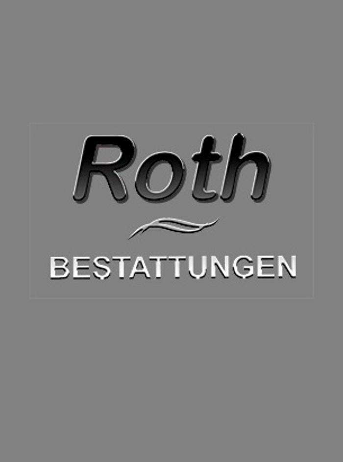 Bild zu Roth Bestattungen in Ostrach