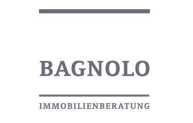 BAGNOLO IMMOBILIENBERATUNG GMBH