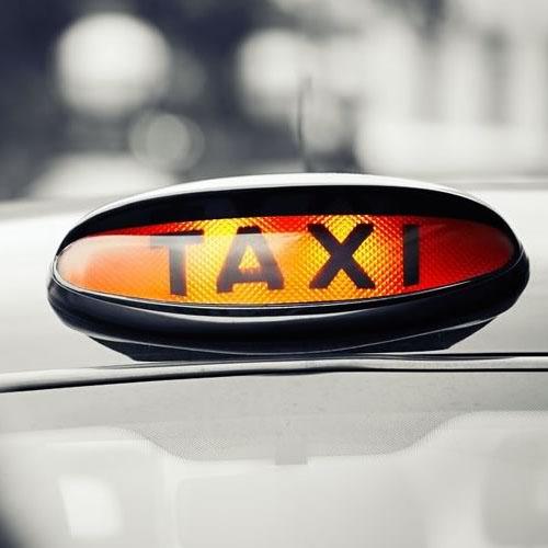 Neath Premier Taxis