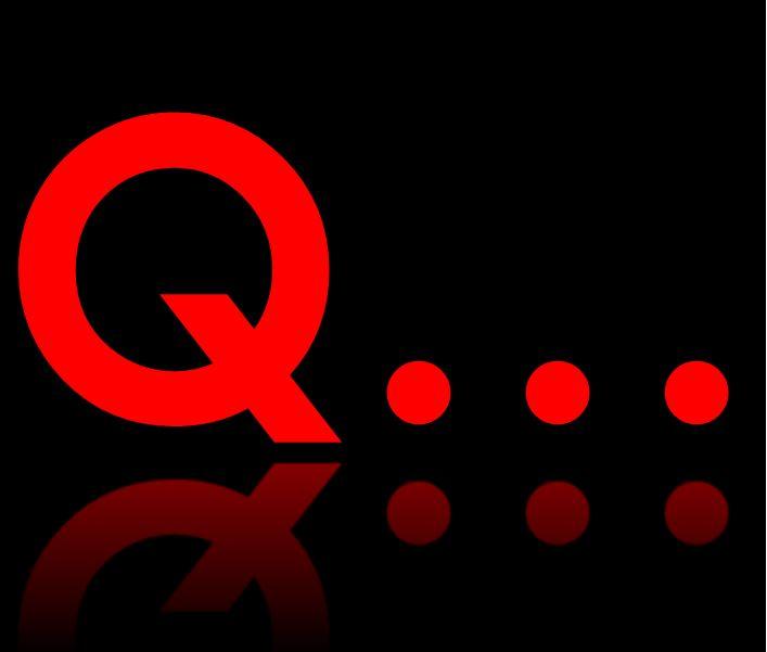Qlitephotography - Enfield, London EN3 6WR - 07956 388056   ShowMeLocal.com