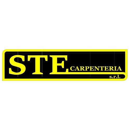 Stecarpenteria