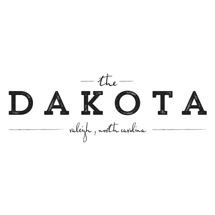 The Dakota - Raleigh, NC