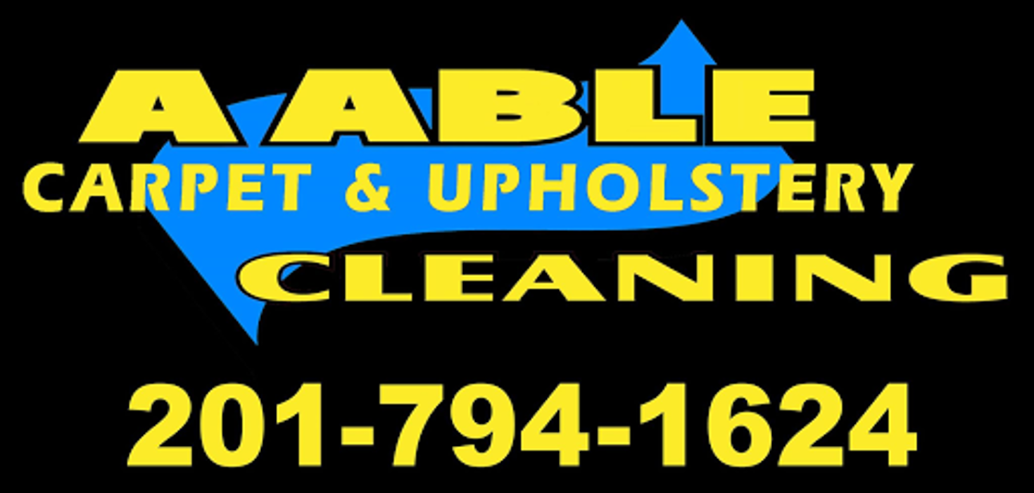 A Able Carpet & Upholstery Cleaning - Saddle Brook, NJ