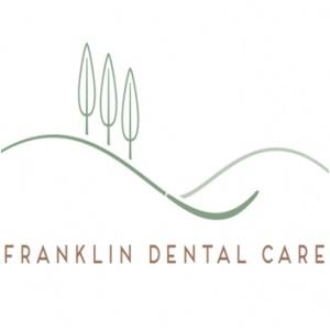 Franklin Dental Care Oakland