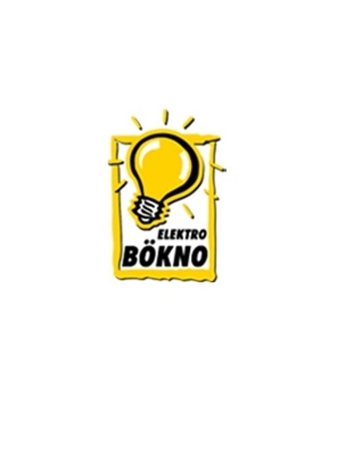 Bild zu Elektro Bökno in Stuttgart