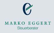 Marko Eggert - Steuerberater