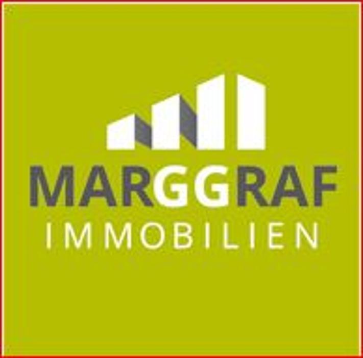 Bild zu Marggraf-Immobilien in Osnabrück