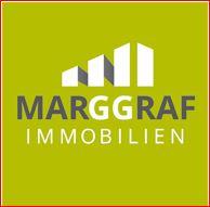 Marggraf-Immobilien