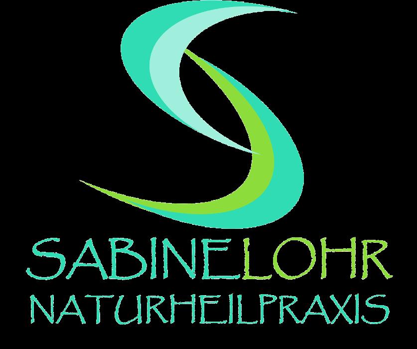 Naturheilpraxis Sabine Lohr