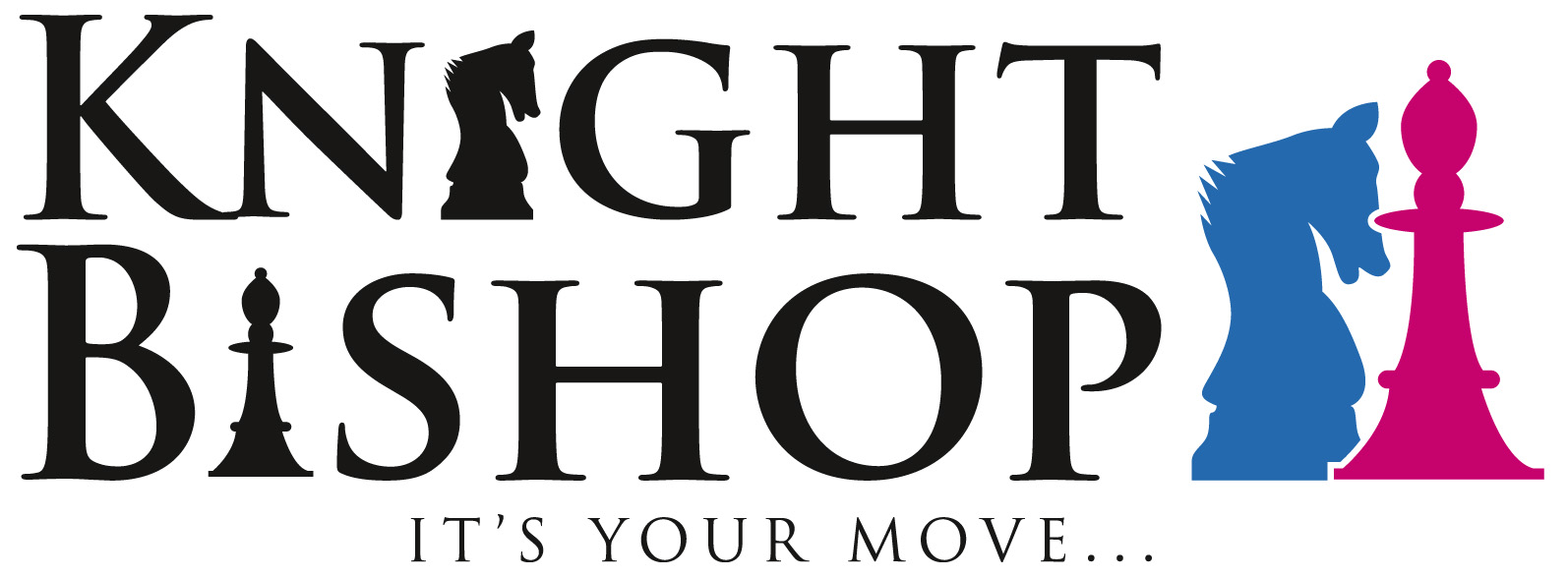Knight Bishop Estate Agents London