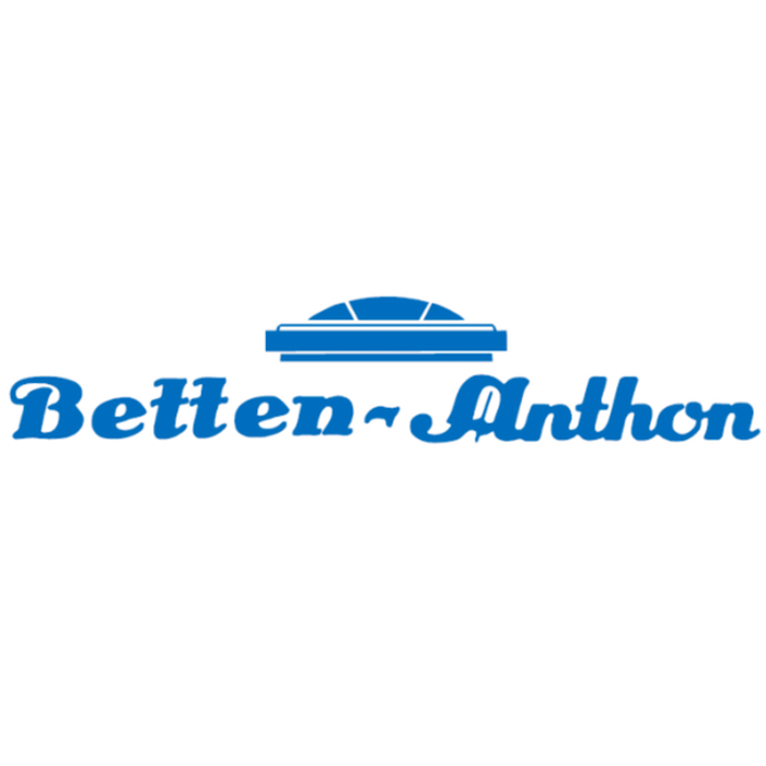 Betten Anthon Traumhaft Schlafen GmbH