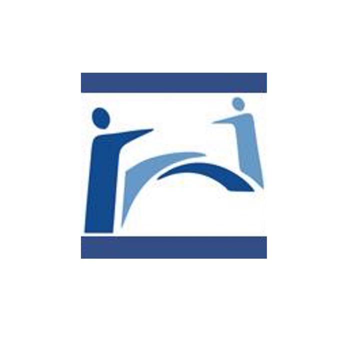 Logo von F. Mohammad Allgemeinmedizin, S. M. Raufi Internist, Hausarzt